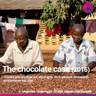 """""""The Chocolate Case"""": ciclo de Another Way Film Festival para mentes inquietas"""