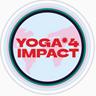 YOGA4IMPACT! - JUEVES