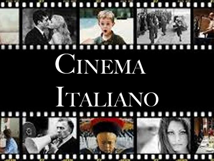 Cinefórum italiano: Fantasmi a Roma, Antonio Pietrangeli (1961, cine clásico)