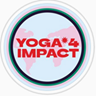 YOGA4IMPACT! – JUEVES